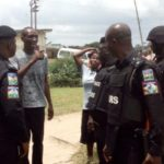 BREAKING: Abducted Lagos students regain freedom