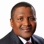 Gas shortage: Dangote cement, BUA turn to coal
