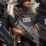 DSS releases judges on bail, NJC meets today