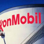 ExxonMobil considers sale of Nigerian oil, gas fields for $3bn