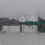 Hurricane Matthew batters Florida as Haiti death toll rises