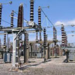 Kaduna to spend N3.12bn on power in 2017