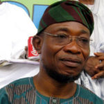 Osun failure: Tension over possible mass protest in schools