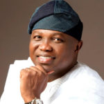 Ambode restates commitment to $2.3bn Badagry port project