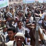 Yemen's Houthi movement denies attack on U.S. warship: official
