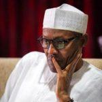 Arrest of judges: Corruption, not judiciary under attack – Buhari