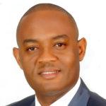 Complaints: NERC fines Benin, P'Harcourt Discos N6.2m
