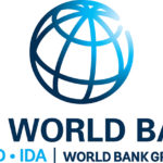 Loans: World Bank demands more reforms from Nigeria