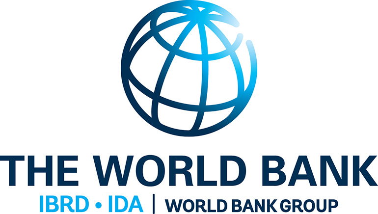 World Bank Predicts Weaker Economic Outlook For Nigeria