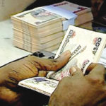Naira may record gain next week