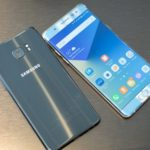 Samsung halts production, global sales of Note 7