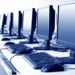 Technology entrepreneurship as Nigeria's new revenue earner