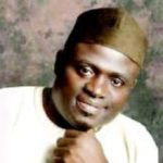 Why PDP lost Edo governorship election – Reps member