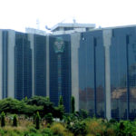 CBN warns against patronage of 'wonder banks'