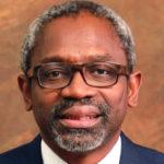 Reps may reverse Senate amendments to CCB/CCT Act