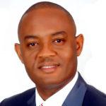 NERC fines Port Harcourt Disco N37.5m