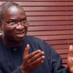 If Fashola were Igbo, he would have left Tinubu – Kalu