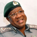 Ex-Customs boss, Dikko, returns N1bn cash to FG