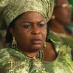 Court convicts firms of laundering Patience Jonathan's $15.5m