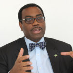 AfDB approves $600m loan for Nigeria