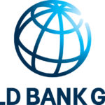 World Bank supports 10,845 tomato farmers in Kano