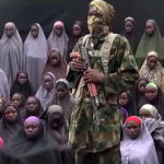 Army rescues one Chibok schoolgirl near Cameroon border