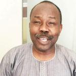 EFCC quizzes APC legal adviser, Banire, seizes his passport
