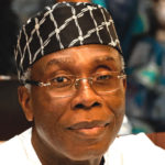 FG to reduce importation of milk in 2019 – Ogbe