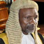 Judges may face sanctions for delaying criminal cases