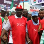 NLC warns against another fuel price increase