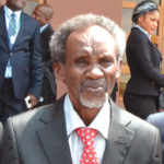 We can't hand over arrested judges to EFCC – NJC