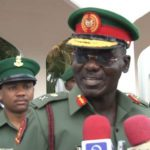 Boko Haram: Buratai solicits online media support on fight against insurgency