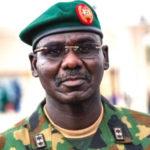 Troops kill 40 insurgents, free 85 captives in Borno