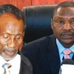 Judges under probe will be prosecuted, AGF tells NJC