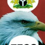 Judge in fresh trouble for receiving N5m from SAN