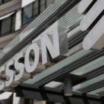 Ericsson, MediaTek bring LTE-Advanced connectivity to smartphone market