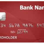 Global card fraud to hit $31.26bn by 2018