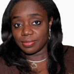 Nigeria's external reserves to hit 3yr high of $35bn