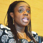 FG Appoints Adesoun Chairman NBET Board