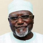 DSS raids forex dealers in Lagos, Abuja