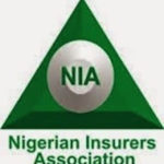 NIA prepares members for risk-based supervision