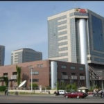 We'll resist sale of NNPC stake – Oil workers