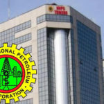 NNPC Trade Surplus Increased 80.12% In December, As Petroleum Products Sales Hit ₦288.77billion.