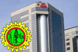 NNPC Warns Against PMS Hoarding; Assures No Increase In Fuel Price In February