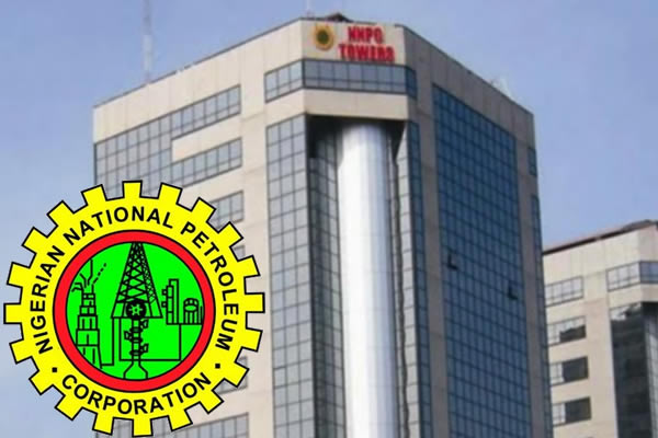 SCAM ALERT: NNPC Disclaims Fake 50thAnniversary Quiz Contest