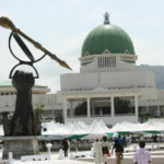 Senate rejects 'padded' N143bn FIRS budget