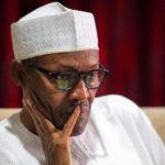 Buhari's economic policies need review, say Utomi, Rewane, dons