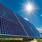 North to get N183bn solar power plants