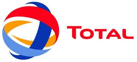 Nigeria, Sao-Tome and Principe award three oil blocks to Total