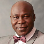 Magboro, Ibafo, others to get electricity by Christmas – IBEDC